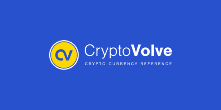 CryptoVolve Blog Post